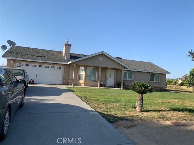 28941 Rancho Av, Madera, CA 93638 Photo