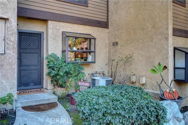 4140 Workman Mill Road 186, Whittier, CA 90601