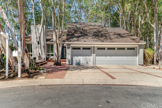 22255 Parkwood Street, Lake Forest, CA 92630