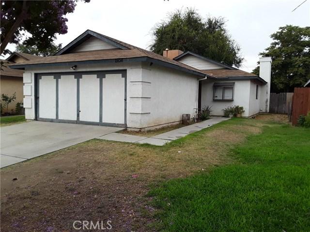 2838 Acacia Avenue, San Bernardino, CA 92405