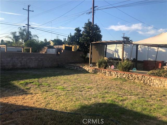 5618 Palo Verde St, Montclair, CA 91763 Photo 17