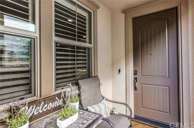 Photo of 605 El Paseo, Lake Forest, CA 92610