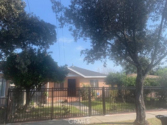 8202 Alix Avenue, Los Angeles, CA 90001
