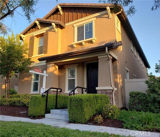 14569 Narcisse Drive, Eastvale, CA 92880