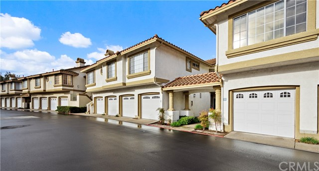 57 San Angelo, Rancho Santa Margarita, CA 92688