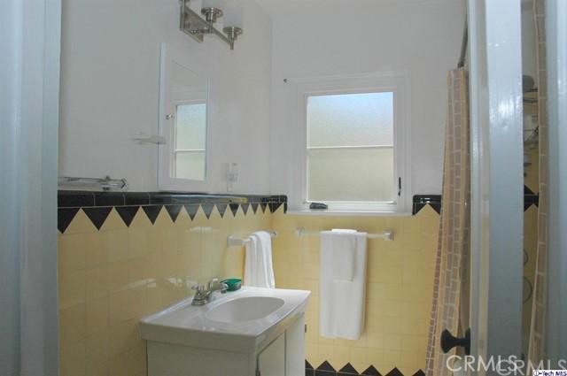 1500 N Mar Vista Av, Pasadena, CA 91104 Photo 10