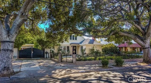 614 E Santa Clara Avenue, Santa Ana, CA 92706