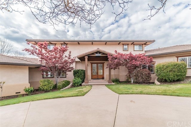 5 Summersky, Chico, CA 95928