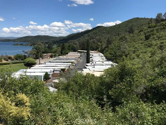 11270 Konocti Vista Dr, Lower Lake, CA 95457 Photo 28