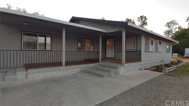 4059 Co Road 99, Orland, CA 95963