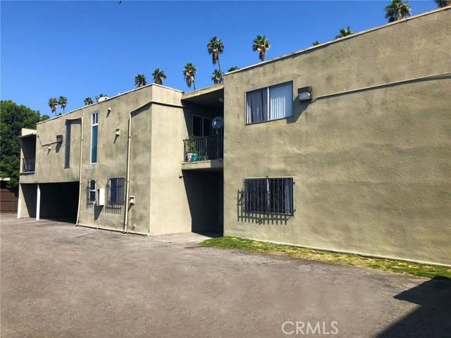 760 Earlham St, Pasadena, CA 91101 Photo 4