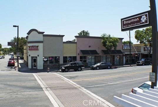 4336 Tweedy Boulevard, South Gate, CA 90280