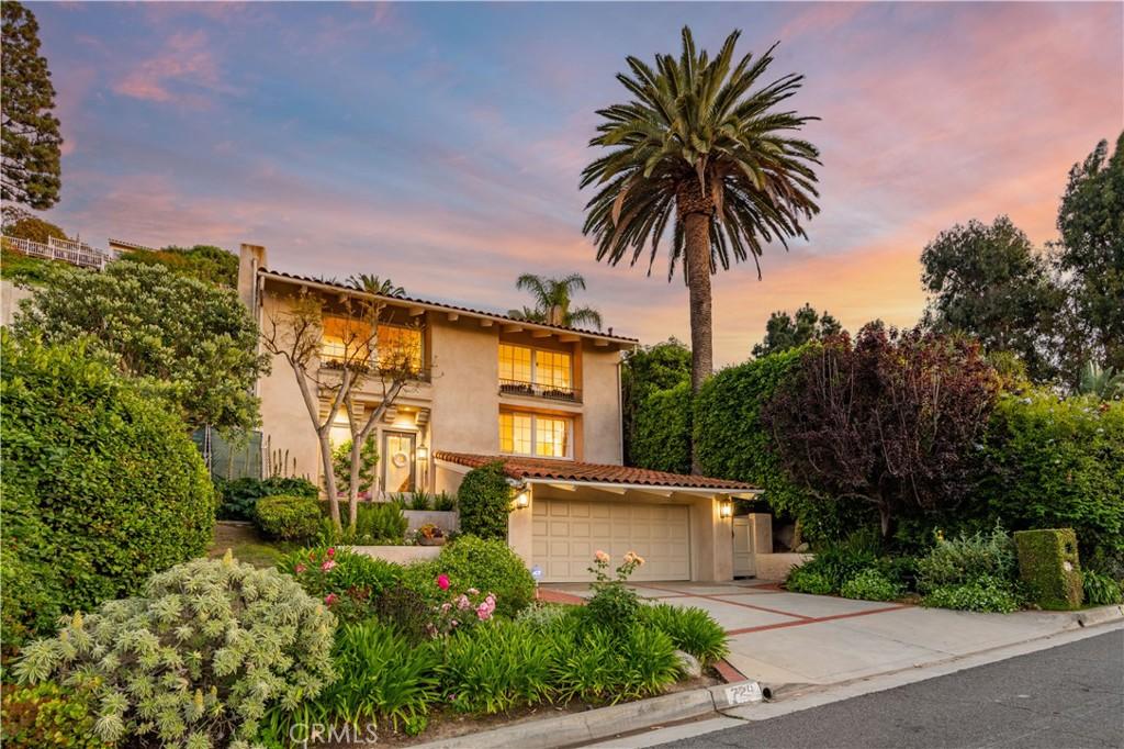 Photo of 724 Via Del Monte, Palos Verdes Estates, CA 90274