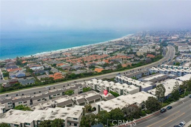 131 Calle Mayor, Redondo Beach, CA 90277
