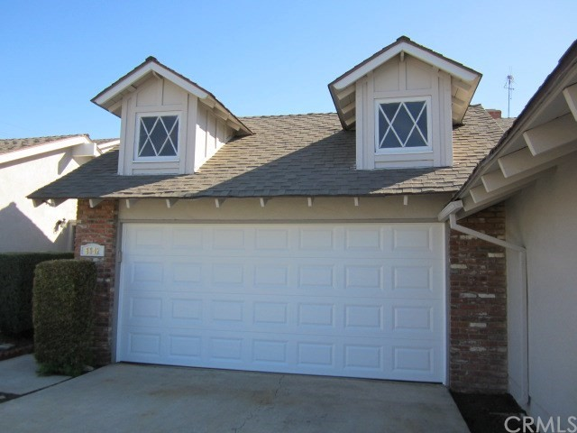 6642  Bridle Circle 92886 - One of Cheapest Homes