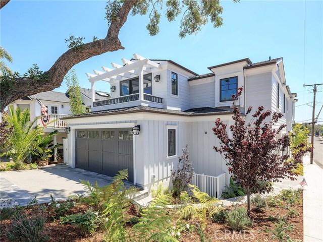 1900 John Street, Manhattan Beach, California 90266, 5 Bedrooms Bedrooms, ,2 BathroomsBathrooms,For Sale,John,SB19173594