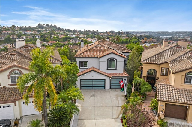 Photo of 27190 S SOUTH RIDGE Drive, Mission Viejo, CA 92692
