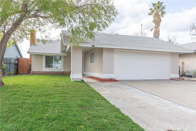 122 S Newport Avenue, San Bernardino, CA 92408