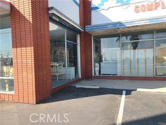 Photo of 17696 Foothill Boulevard, Fontana, CA 92335
