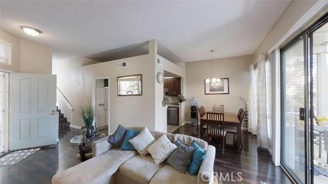 4900 N GRAND Avenue 115, Covina, CA 91724
