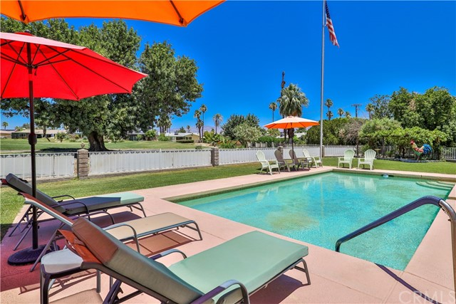 23. 42905 Texas Avenue Palm Desert, CA 92211