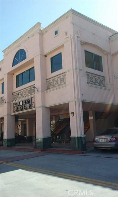 1039 E Valley Boulevard B203, San Gabriel, CA 91776