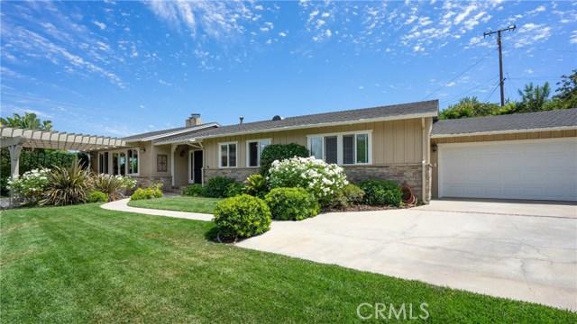 Photo of 20 Saddle Road, Rancho Palos Verdes, CA 90275