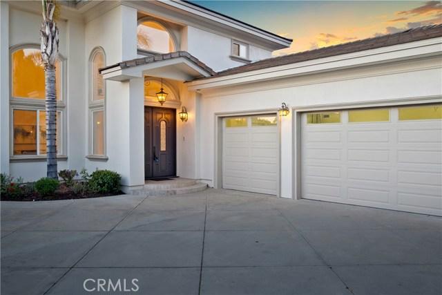 59 W La Sierra Drive Arcadia, CA 91007