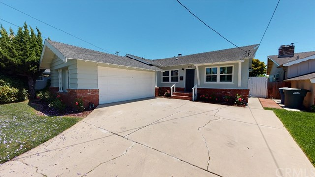 1810 247th Place, Lomita, CA 90717