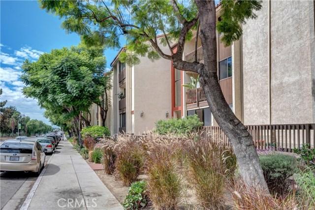 4835 E Anaheim Street 315, Long Beach, CA 90804