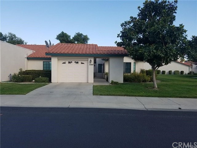 Photo of 1044 Mountain View Drive, Hemet, CA 92545