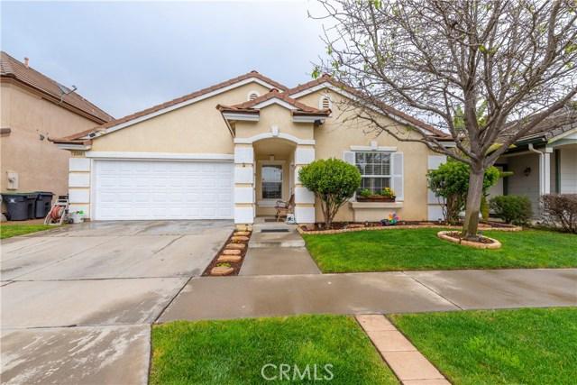 2248 Mogul Avenue, Santa Maria, CA 93458