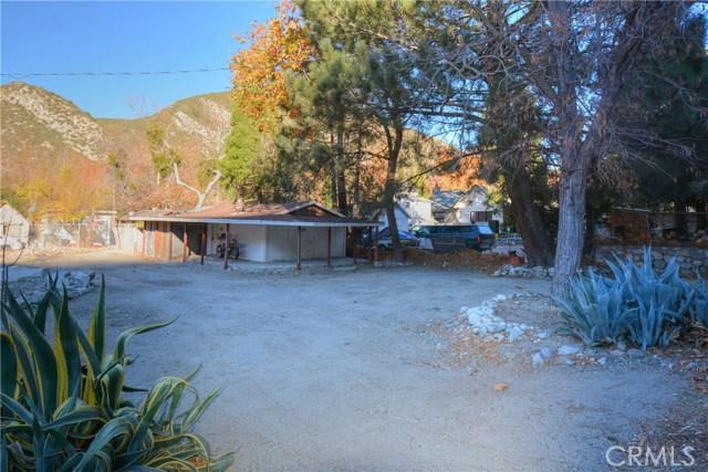 588 N L Ytle Creek Rd, Lytle Creek, CA 92358 Photo 0
