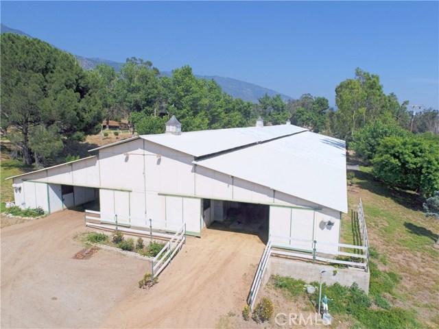 1039 Greenwood Avenue, San Bernardino, CA 92407