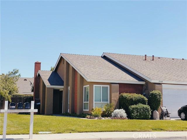 2350 Iroquois Avenue, Placentia, CA 92870