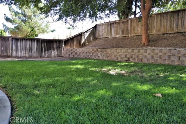 40148 Starling St, Temecula, CA 92591 Photo 22