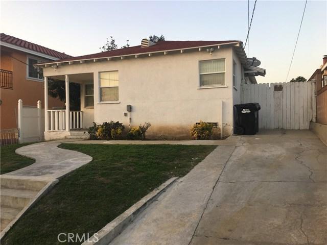 715 W Graves Avenue, Monterey Park, CA 91754