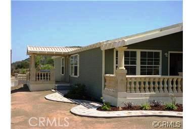 34575 Borchard Road, Lake Elsinore, CA 92530