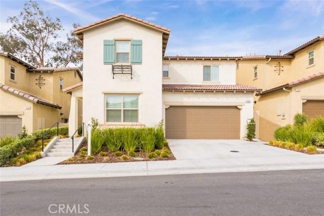 11838 Greenbrier Lane, Grand Terrace, CA 92313