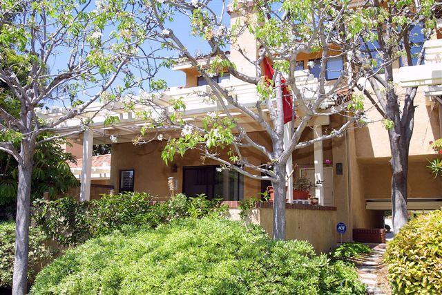 9 Cordoba Court, Manhattan Beach, California 90266, 2 Bedrooms Bedrooms, ,2 BathroomsBathrooms,For Rent,Cordoba,S08053653