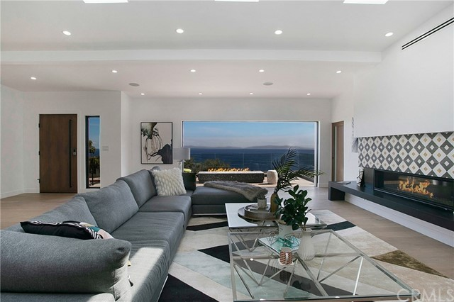 6611 Vallon Drive, Rancho Palos Verdes, CA 90275