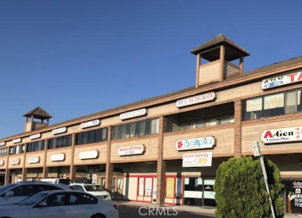 8345 Garden Grove Boulevard 107, Garden Grove, CA 92844
