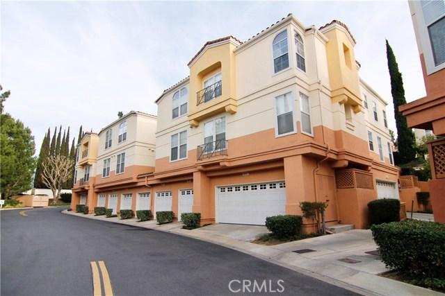 8100 E Venice Way, Anaheim Hills, CA 92808