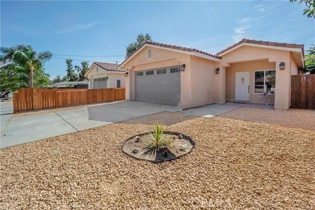 1074 Wilson Street, San Bernardino, CA 92411