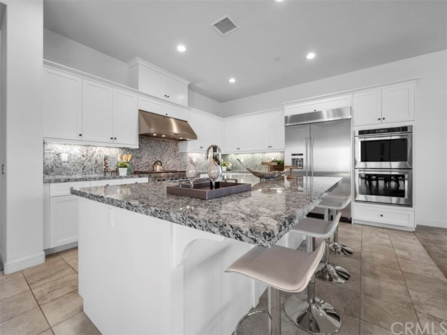 3. 58 Big Bend Way Lake Forest, CA 92630