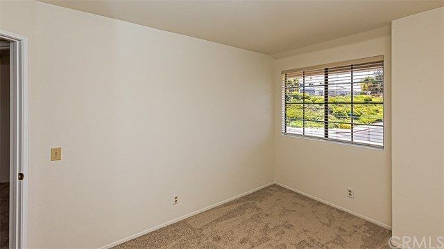 41440 Willow Run Rd, Temecula, CA 92591 Photo 30