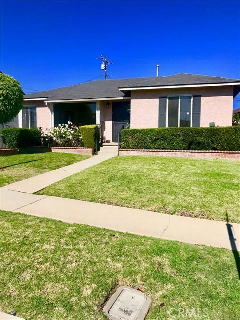 2022 Woods Avenue, Monterey Park, CA 91754