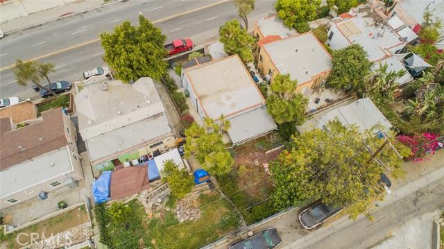4210 City Terrace Dr, City Terrace, CA 90063 Photo 45