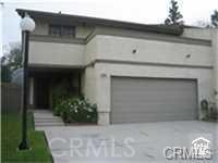 2856 N Oceanview Avenue, Orange, CA 92865