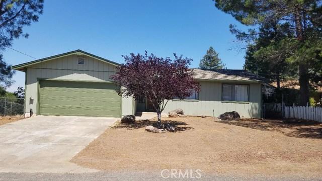 Photo of 9632 Marmot Way, Kelseyville, CA 95451